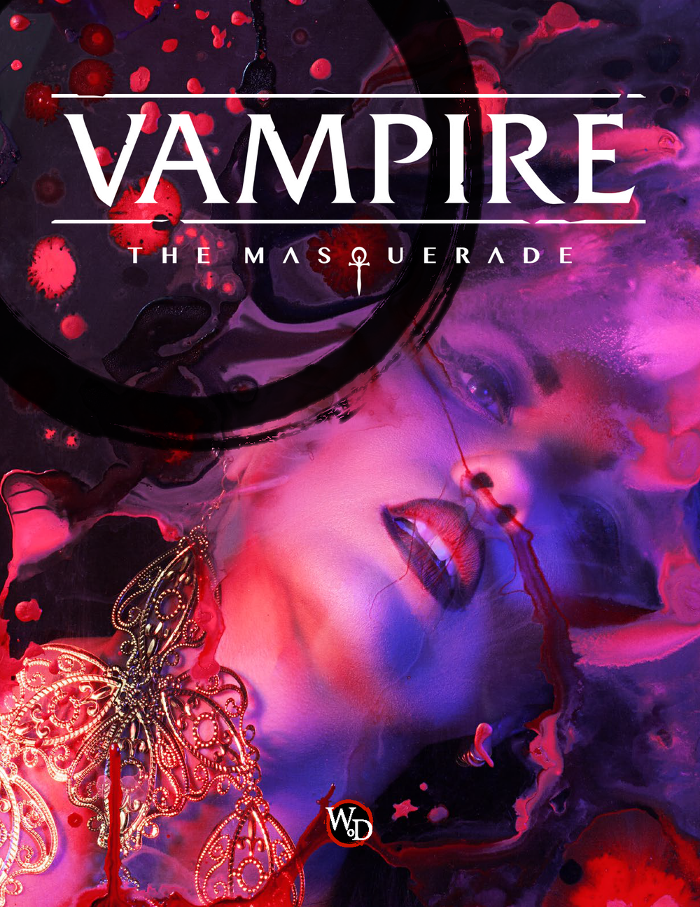Vampire the Masquerade - Cover.png