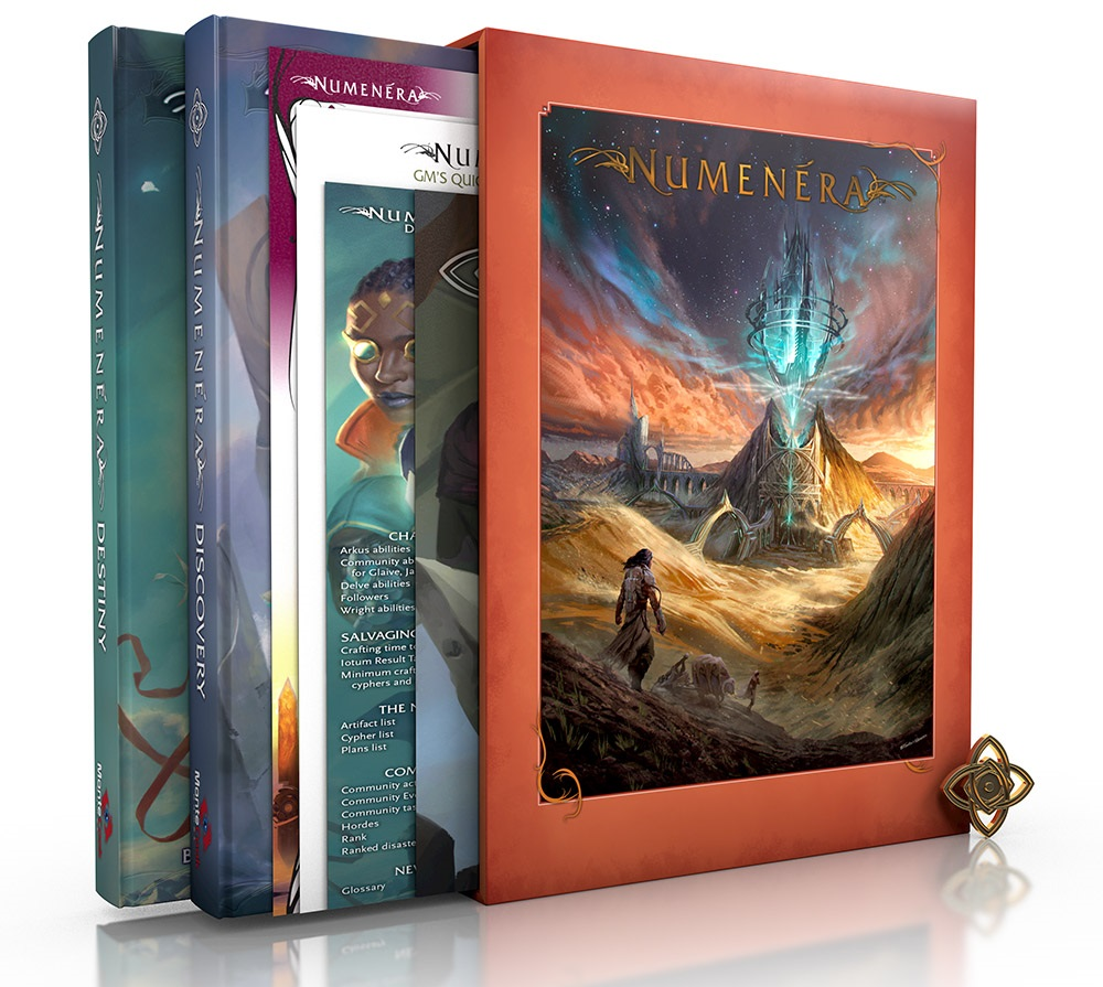 Numenera - Cover.png