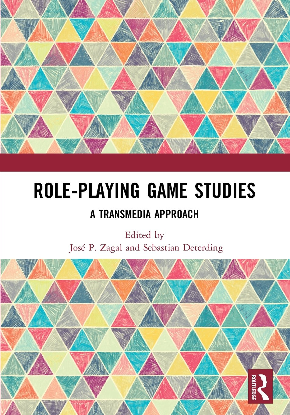 Role-Playing Game Studies - Transmedia Foundations - Cover.png