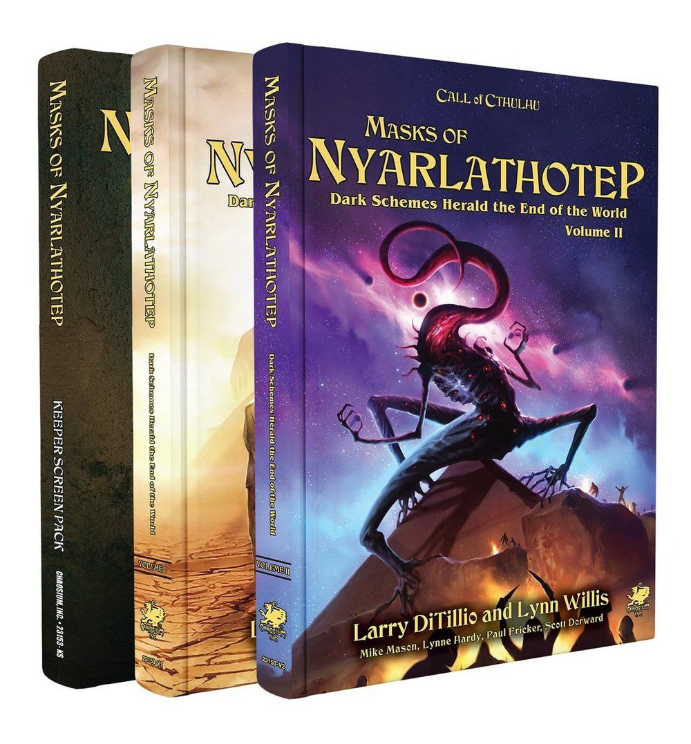 Masks of Nyarlathotep - Cover.png