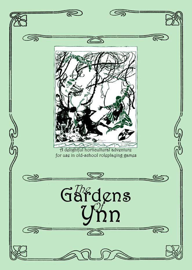 The Gardens Of Ynn - Cover.png