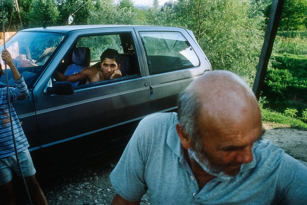 Marina-Jerkovic-spionica-2.jpg