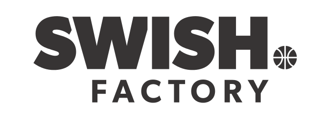 SWISH FACTORY