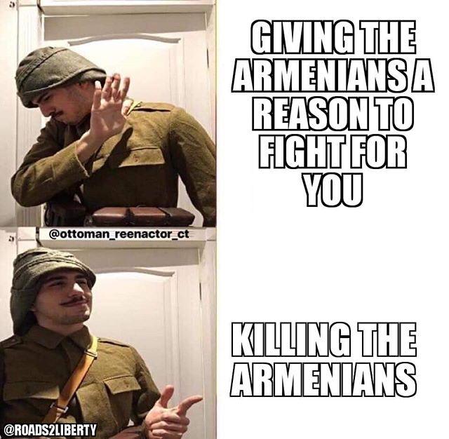 #WWI #armenia #armeniangenocide