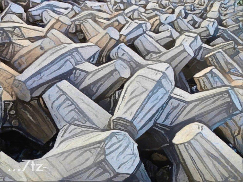 Peer Cubes
