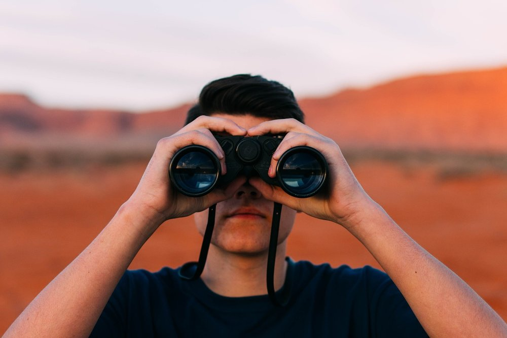 binoculars-1209011_1280.jpg