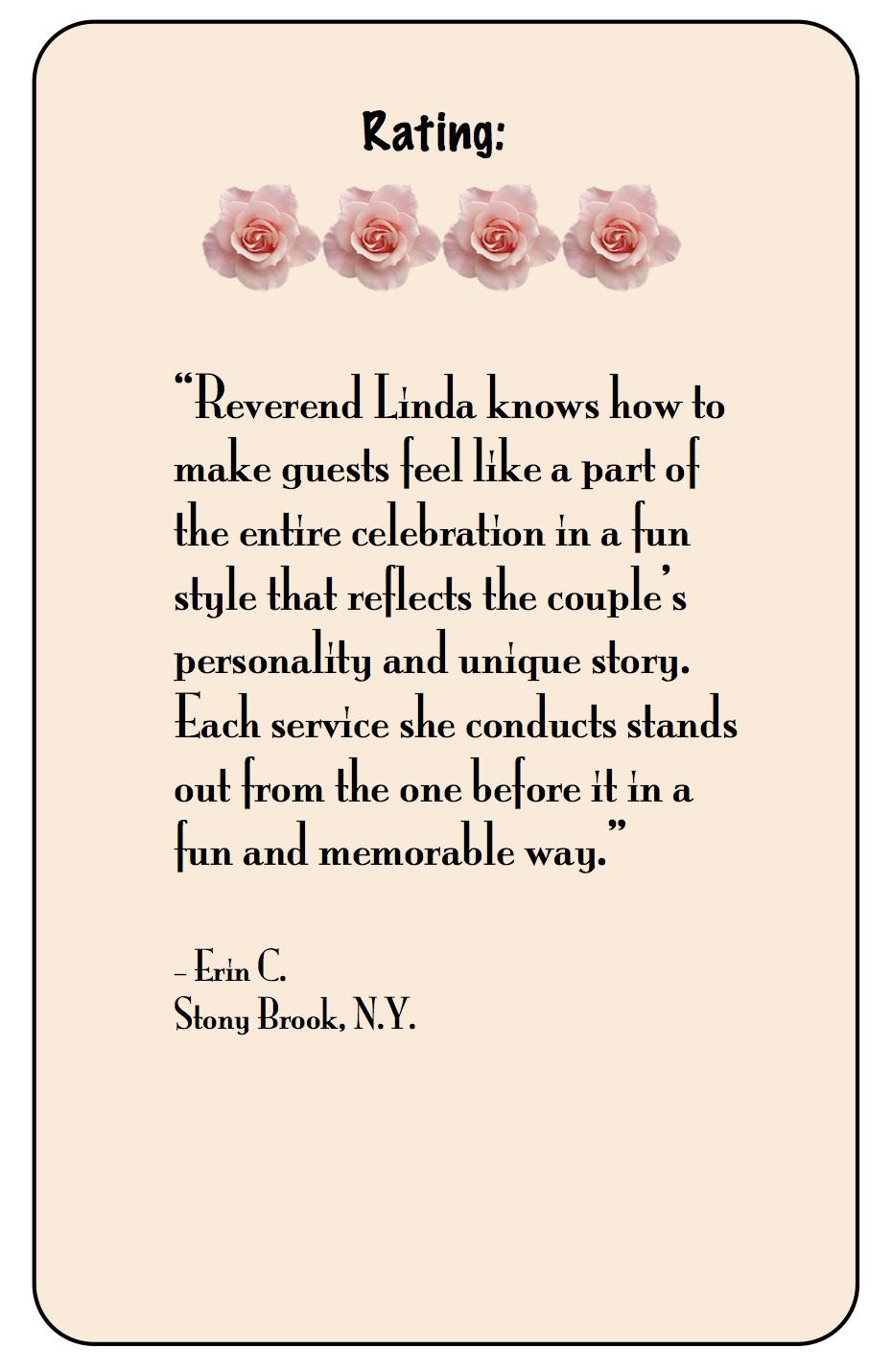 Linda new logo  10.jpg
