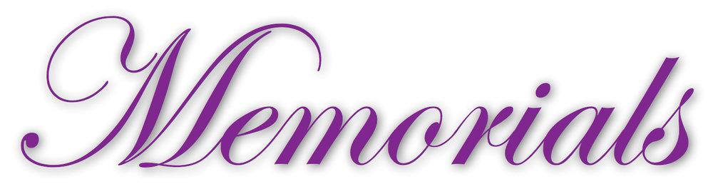 Linda new logo  6.jpg