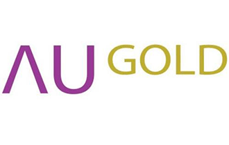 AUGold.png