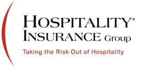Hospitality-Mutual-logo.png