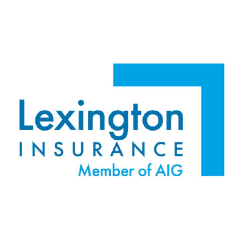 Lexington-Insurance.png