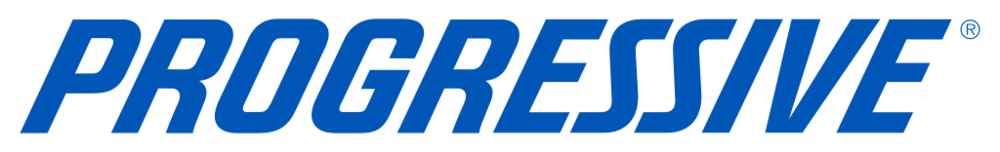 Logo_of_the_Progressive_Corporation_svg.png