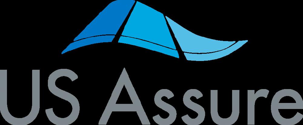 US_Assure_Logo_PNG-1024x424.png