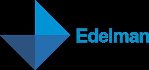Edelman-logo-01E0D602B2-seeklogo.com.png