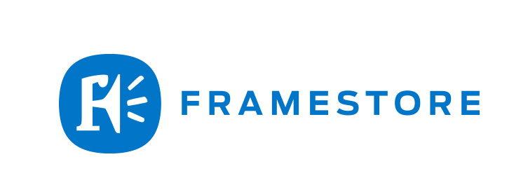 framestorelogob.jpg