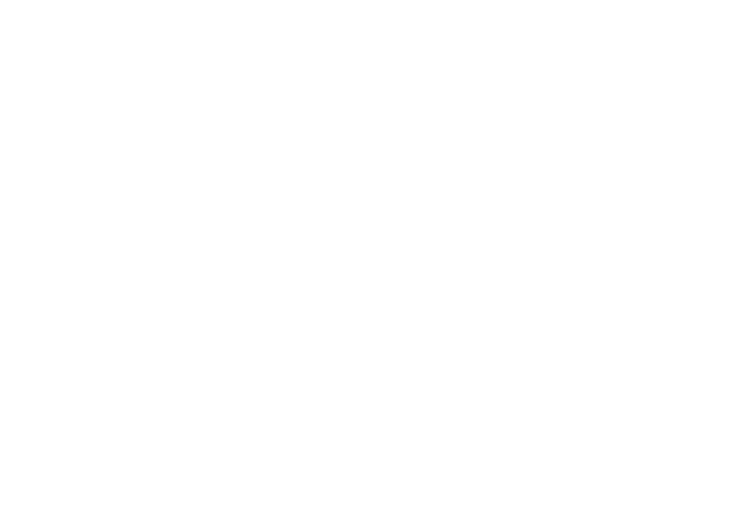 Creative Week | New York | One Club For Creativity