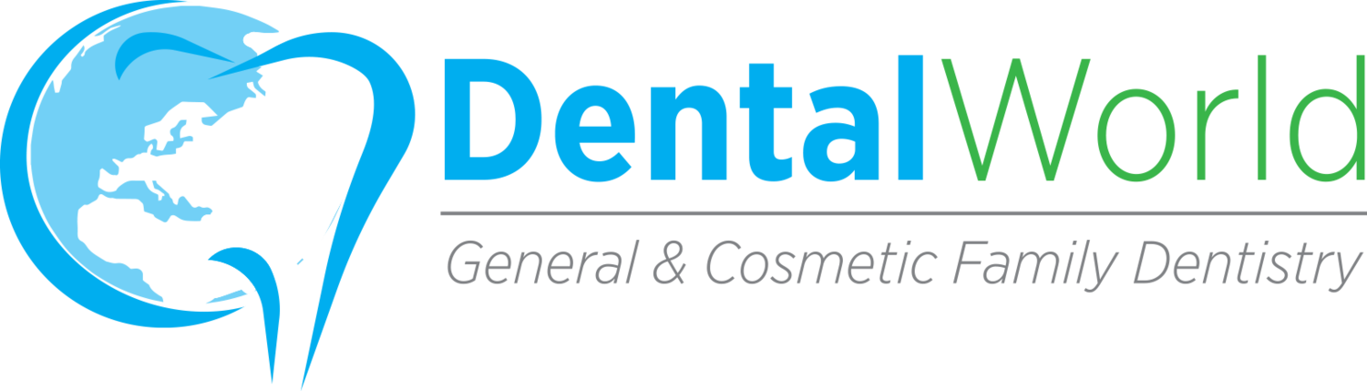 Fontana, CA | Dental World