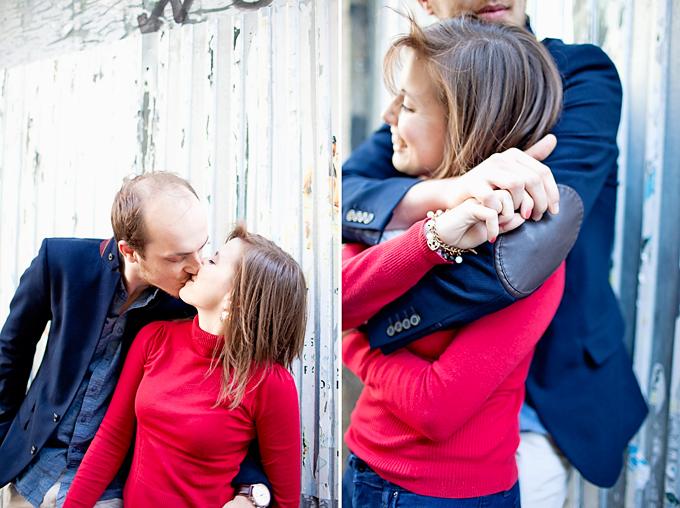 Cristina e Nuno (18) copy
