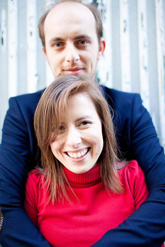 Cristina e Nuno (24) copy