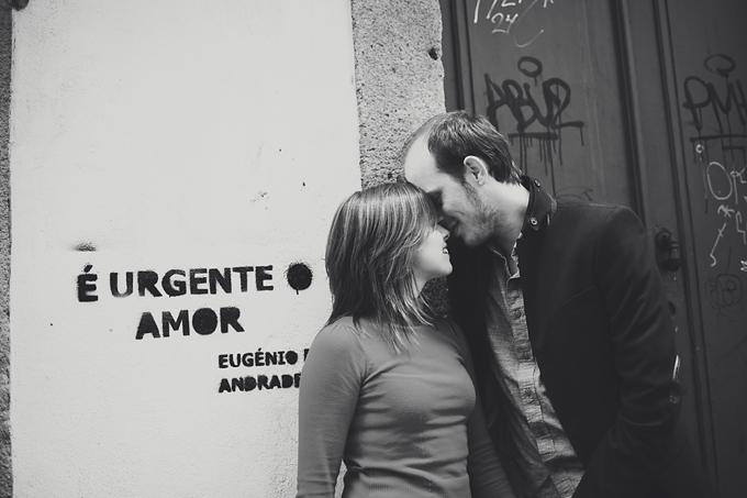 Cristina e Nuno (30) copy