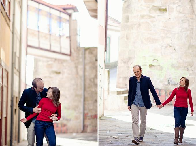 Cristina e Nuno (62) copy