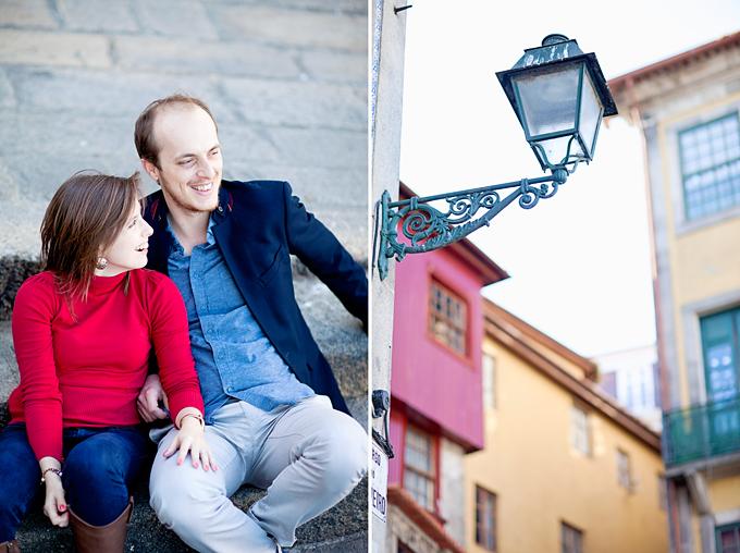 Cristina e Nuno (68) copy