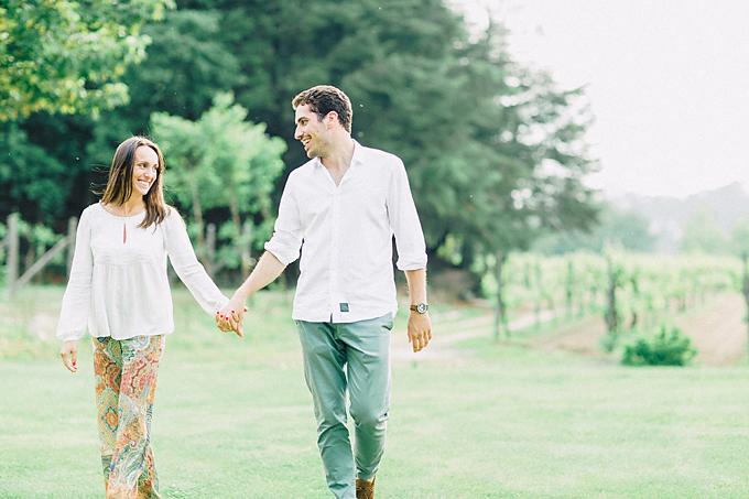 Marta_Tiago_Engaged (143) copy