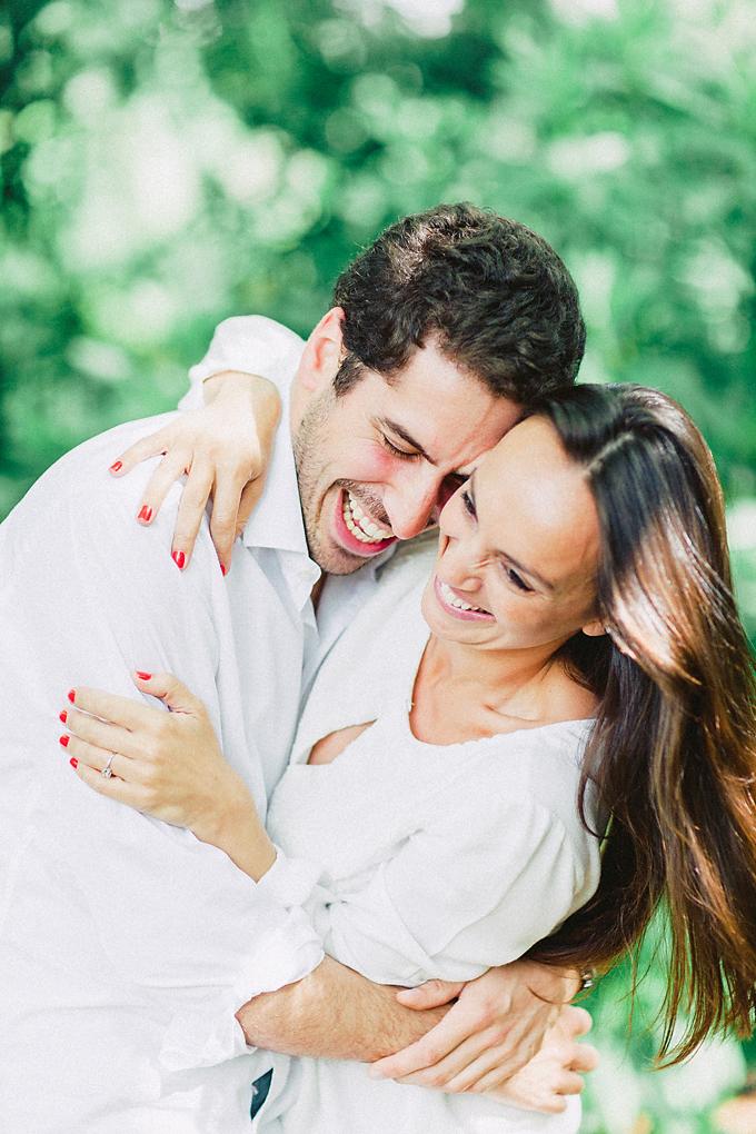 Marta_Tiago_Engaged (18) copy