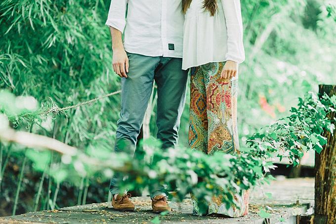 Marta_Tiago_Engaged (32) copy