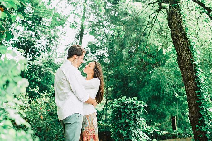 Marta_Tiago_Engaged (4) copy