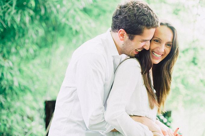 Marta_Tiago_Engaged (40) copy