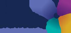 edmarc-logo.png