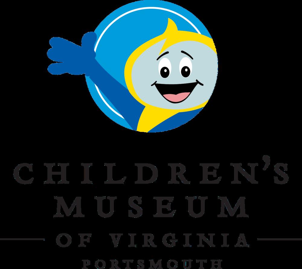 children museum.png