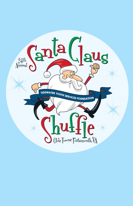 Santa Shuffle.jpg