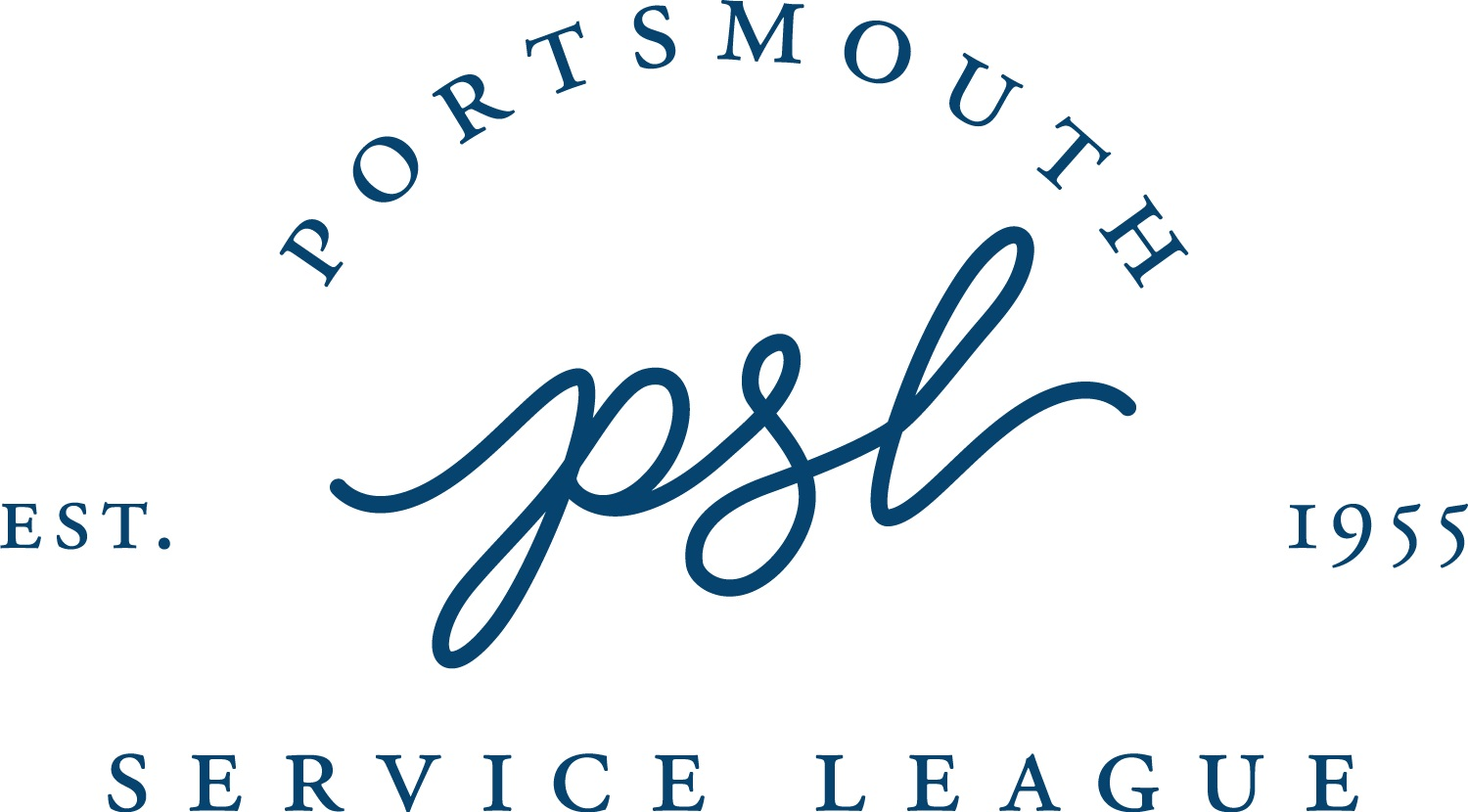 Portsmouth Service League