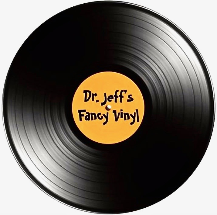 Jeffs Fancy Vinyl logo.jpg