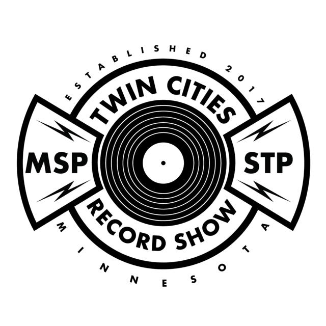 twincitiesrecordshow-01-c444121f.png