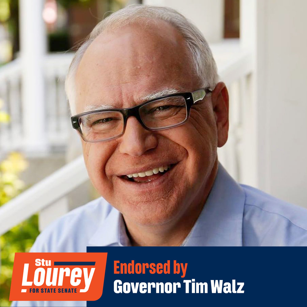 Tim Walz fb.jpg