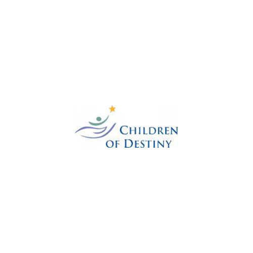 Children-of-Destiny-logo.png
