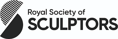 Royal society of Sculptors.png