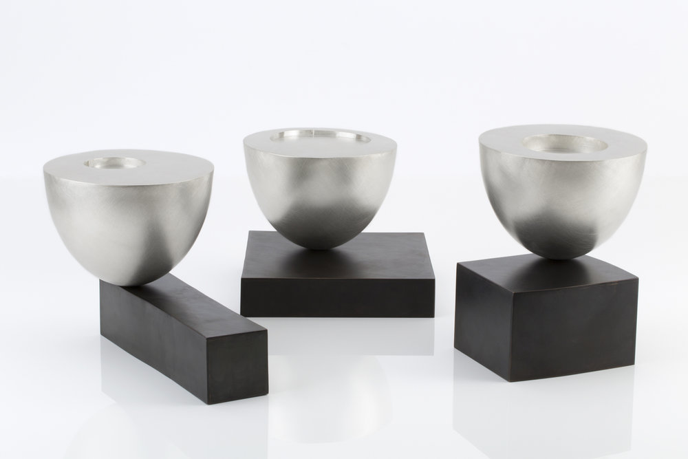 Juliette_Bigley_Balancing_Bowl_1_2_and_3_Patinated_Gilding_Metal_and_Sterling_Silver_2016_1.JPG