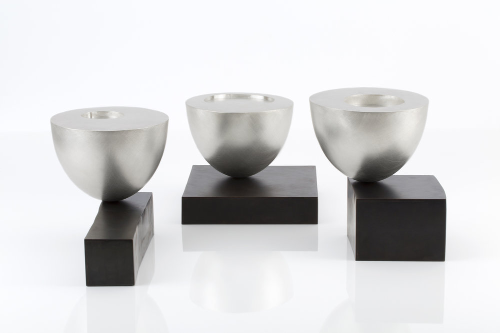 Juliette_Bigley_Balancing_Bowl_1_2_and_3_Patinated_Gilding_Metal_and_Sterling_Silver_2016_5.JPG