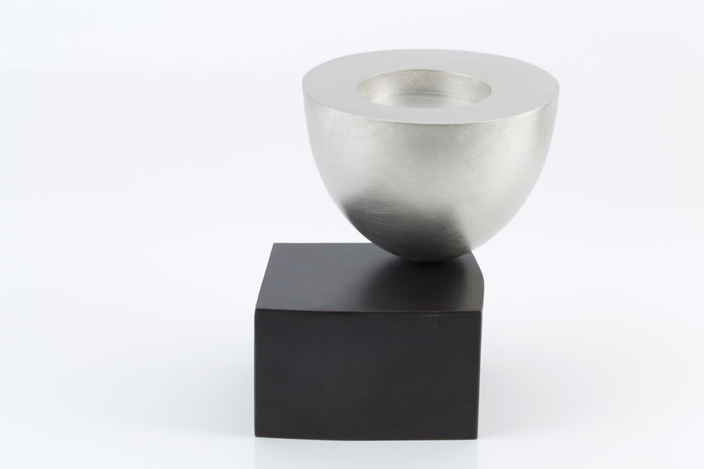 Juliette_Bigley_Balancing_Bowl_1_2_and_3_Patinated_Gilding_Metal_and_Sterling_Silver_2016_7.JPG