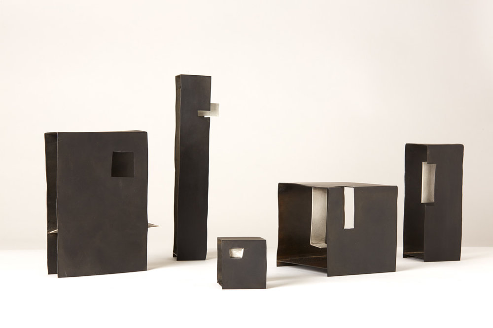 Juliette_Bigley_Containers_Steel_and_Sterling_Silver_2015_1.jpg