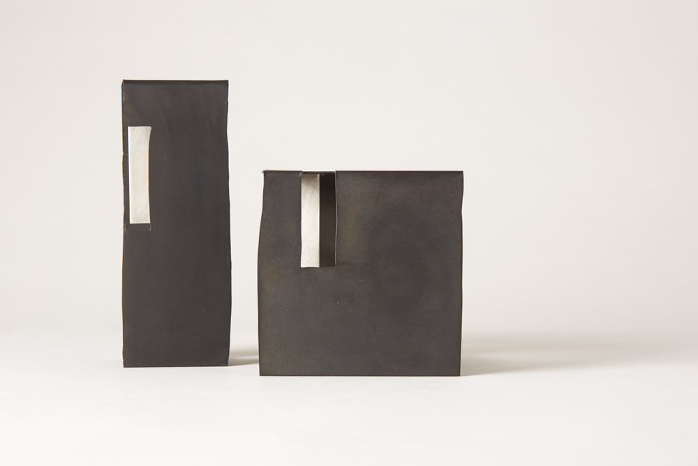 Juliette_Bigley_Containers_Steel_and_Sterling_Silver_2015_3.jpg