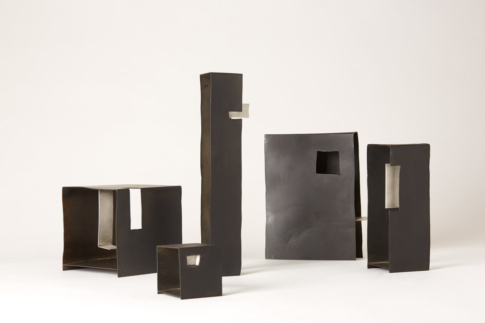 Juliette_Bigley_Containers_Steel_and_Sterling_Silver_2015_5.jpg