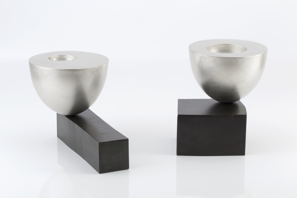 Juliette_Bigley_Balancing_Bowl_1_2_and_3_Patinated_Gilding_Metal_and_Sterling_Silver_2016_3.JPG