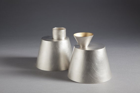 Juliette_Bigley_Oil_and_Vinegar_Pourers_Gilded_sterling_silver_2015_1.jpg