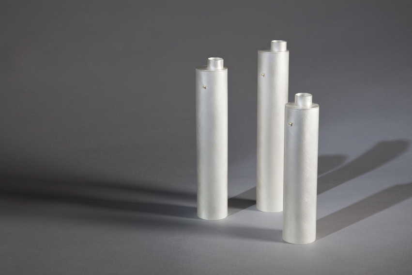 Juliette_Bigley_Tall_Vases_Sterling_Silver_and_18ct_Gold_2015_1.jpg