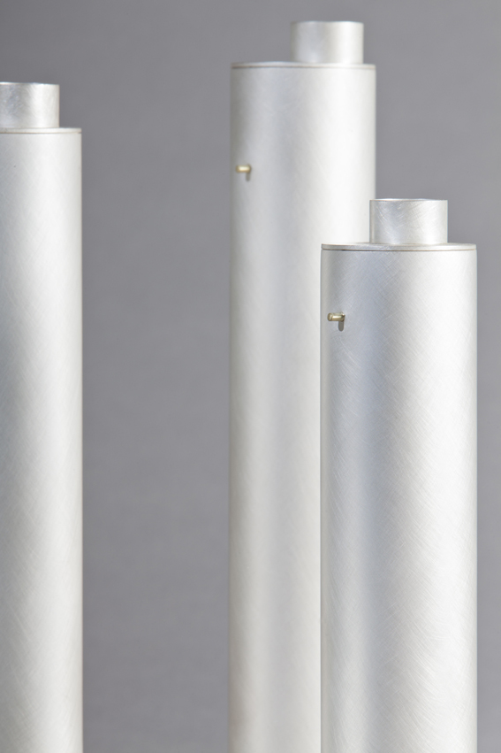 Juliette_Bigley_Tall_Vases_Sterling_Silver_and_18ct_Gold_2015_2.jpg